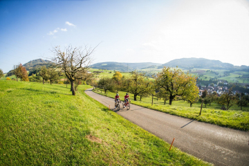 Jurapark Aargau © Tim Bradsley Smith