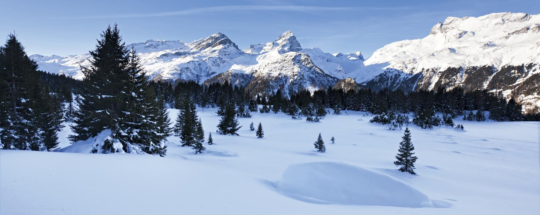 Parc Ela - © Switzerland Tourism - BAFU/Roland Gerth